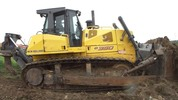 Thumbnail NEW HOLLAND D350 CRAWLER DOZER SERVICE REPAIR MANUAL DOWNLOAD