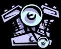 Thumbnail New Holland CNH U.K. ENGINES 667TA/EEG - 667TA/EEC - 667TA/EBF - 667TA/EED - 667TA/EBD Service Repair Manual Download