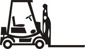 Komatsu FB14RW-1R, FB16RW-1R, FB20RW-1R, FB25RW-1R Forklift Truck Service Repair Manual Download