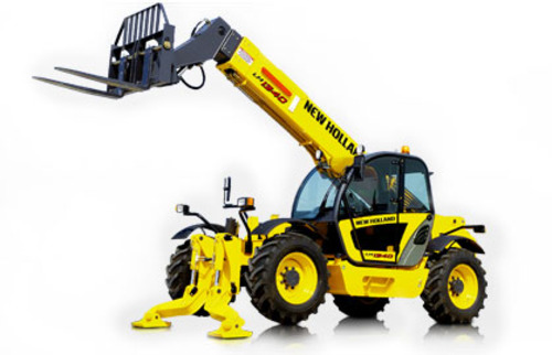 Product picture NEW HOLLAND LM1340, LM1343, LM1345, LM1443, LM1445, LM1743 TELESCOPIC HANDLER SERVICE REPAIR MANUAL DOWNLOAD