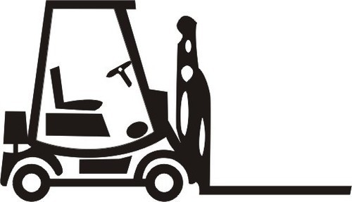 Product picture Komatsu 4016 Series (FB12M-2R, FB15M-2R, FB18M-2R), 4017 Series (FB15-2R, FB18-2R) Forklift Trucks Service Repair Manual Download