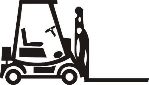 Product picture Komatsu FB14RW-1R, FB16RW-1R, FB20RW-1R, FB25RW-1R Forklift Truck Service Repair Manual Download